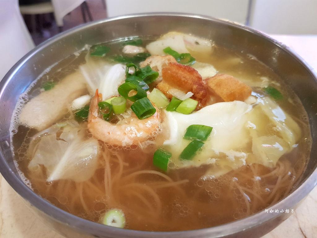小豆豆鍋燒 (5).jpg