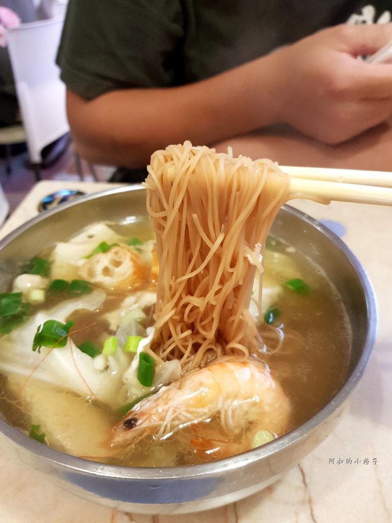 小豆豆鍋燒 (9).jpg