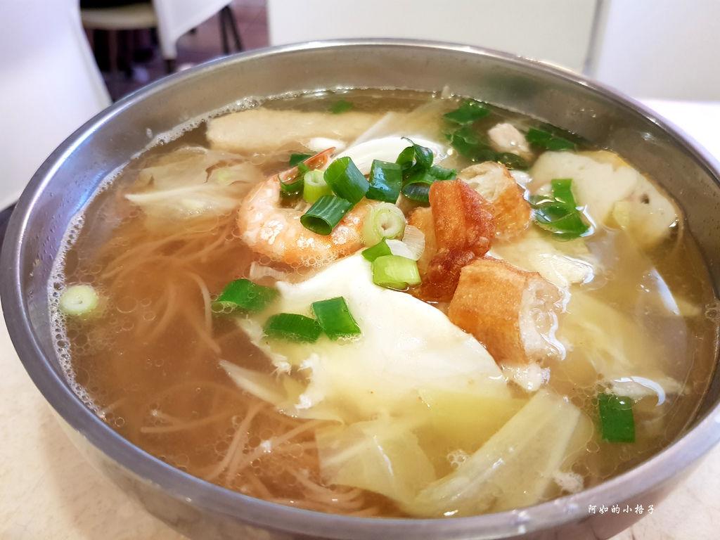 小豆豆鍋燒 (6).jpg