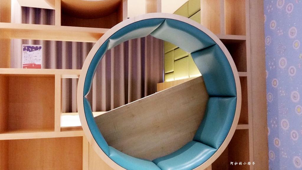 威汀酒店 (5).jpg