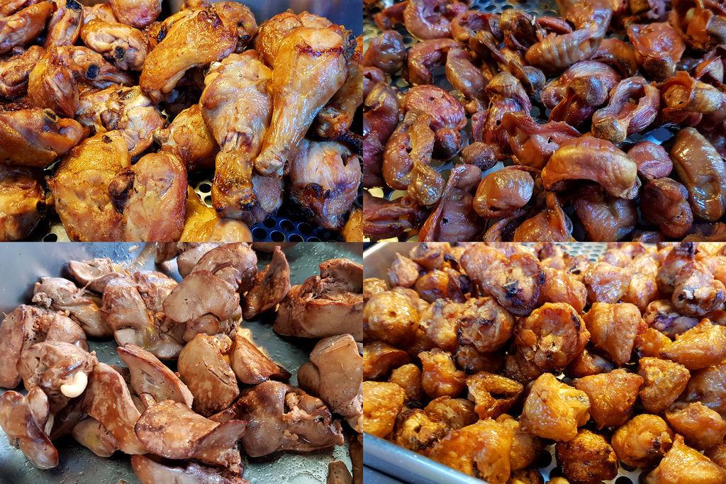 烤雞 (8)..jpg