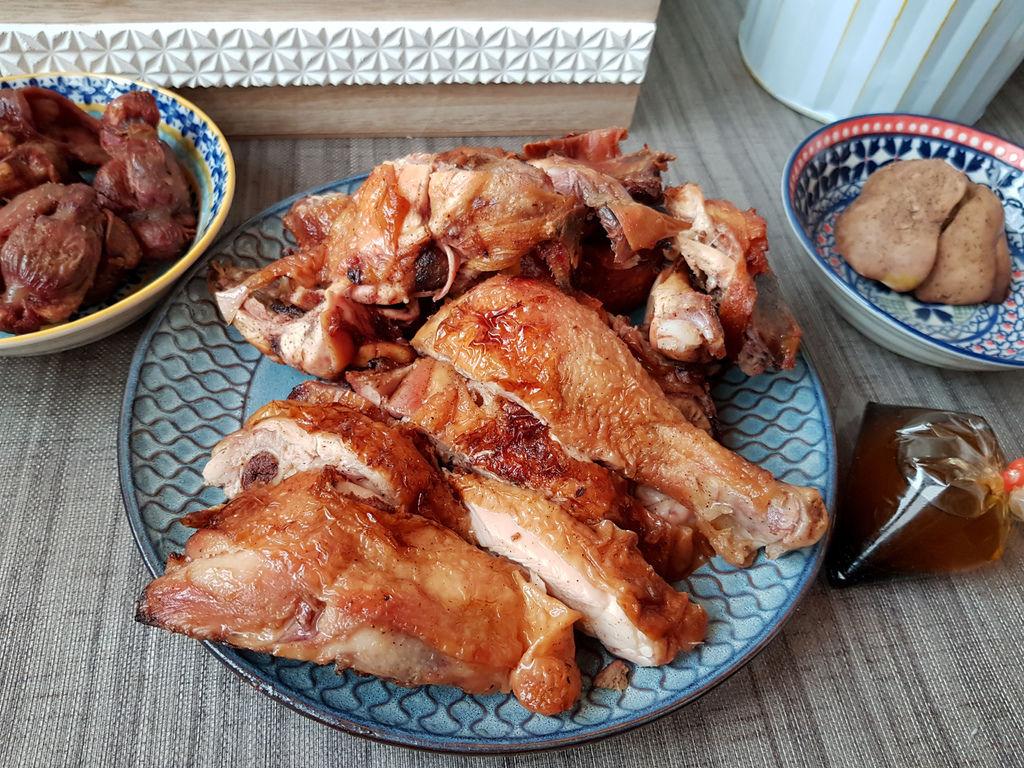 烤雞 (24).jpg