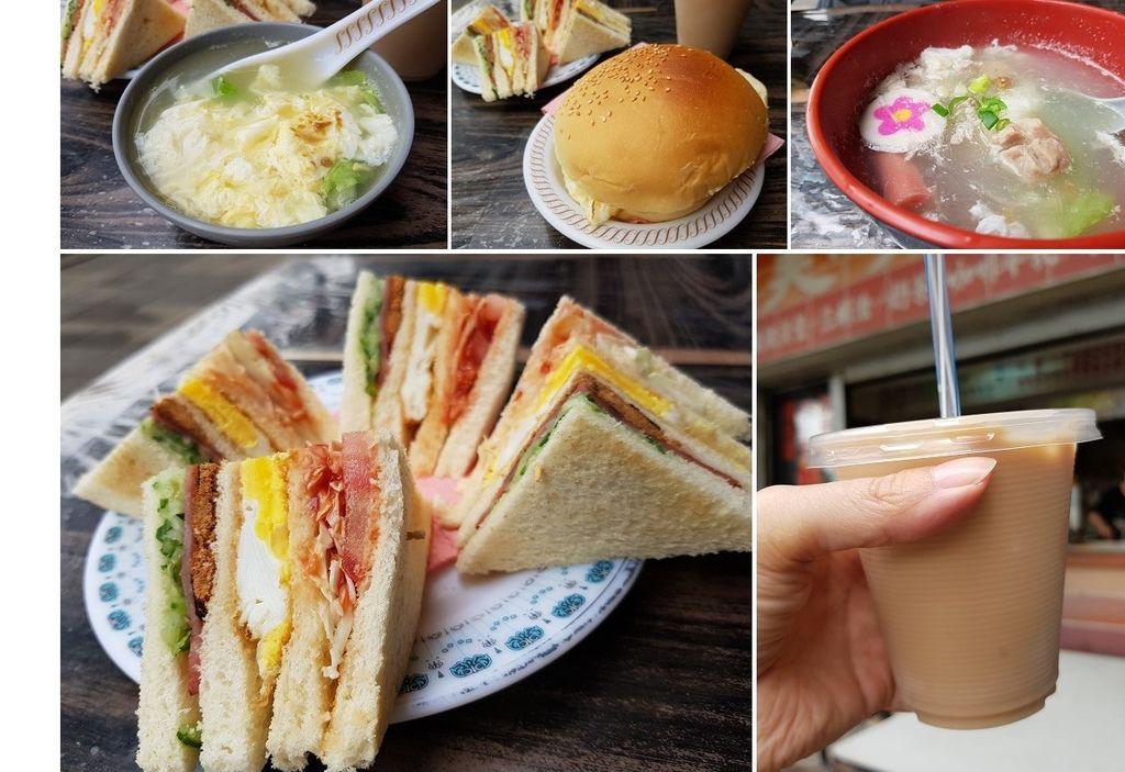 美而美漢堡店 (0).jpg