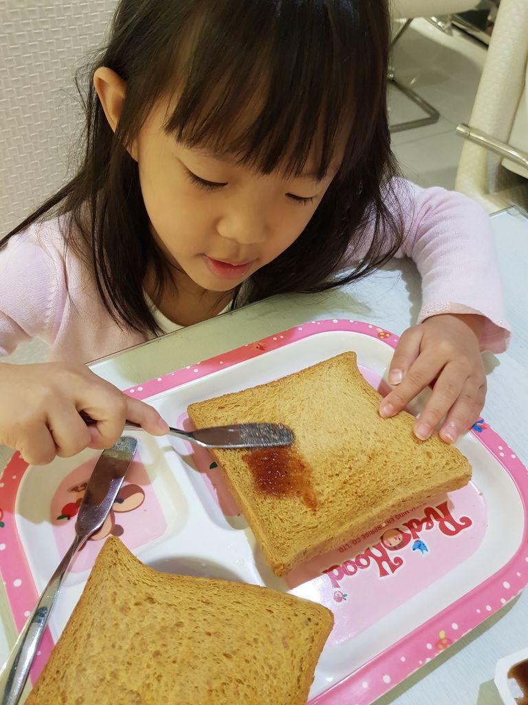 早餐 (8).jpg