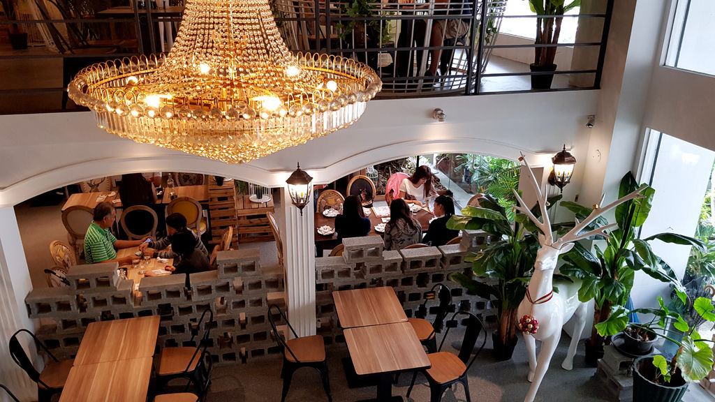 BT蝴蝶餐廳 (12).jpg
