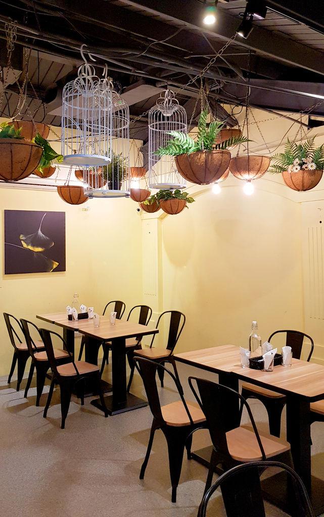 BT蝴蝶餐廳 (17).jpg