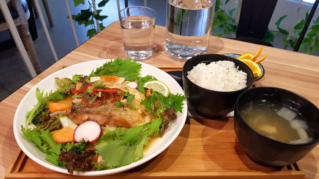 BT蝴蝶餐廳 (39).jpg