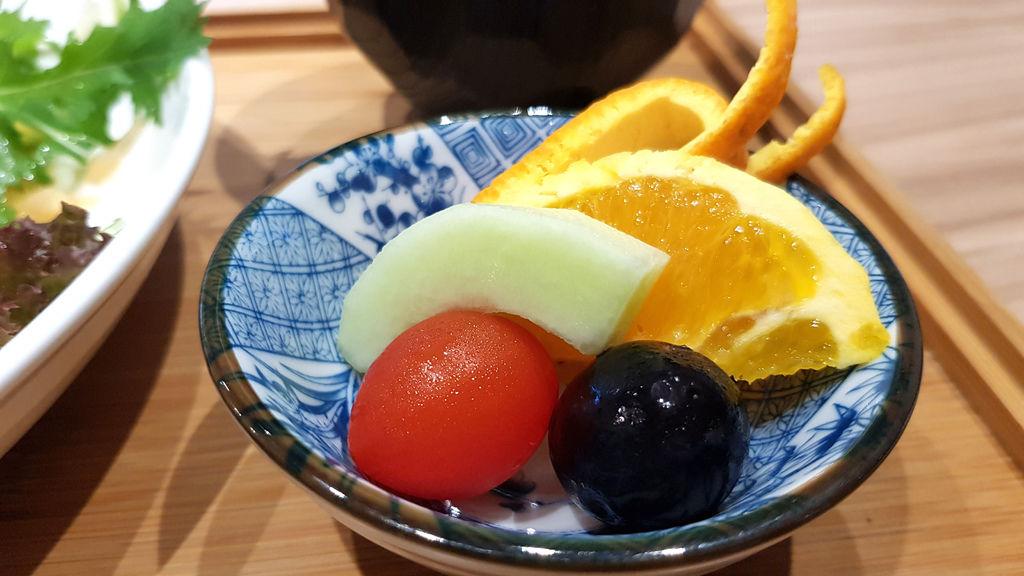BT蝴蝶餐廳 (53).jpg