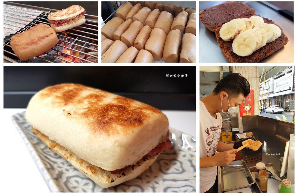 路邊碳烤手工饅頭 (0).jpg