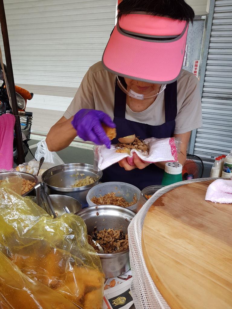 學士賣飯糰 (11).jpg