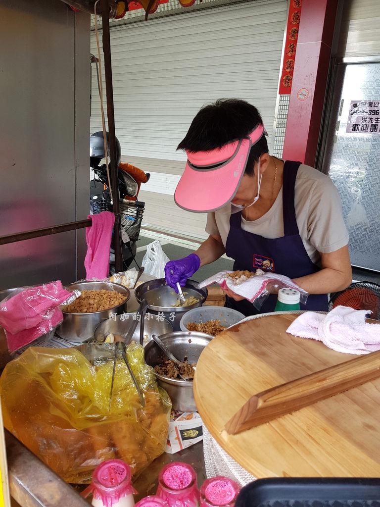 學士賣飯糰 (5).jpg