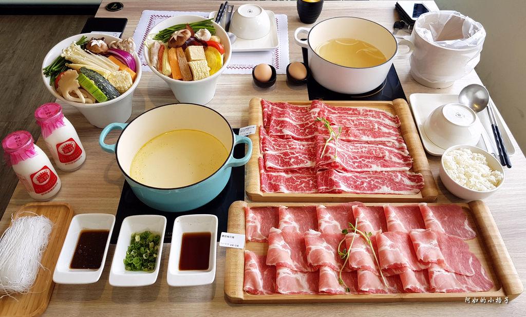 拾鮮鍋物 (1).jpg