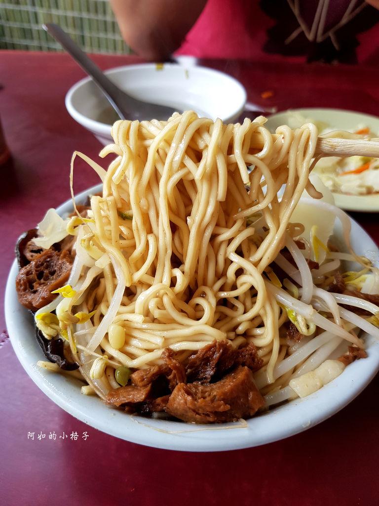 仁智街素食 (9).jpg