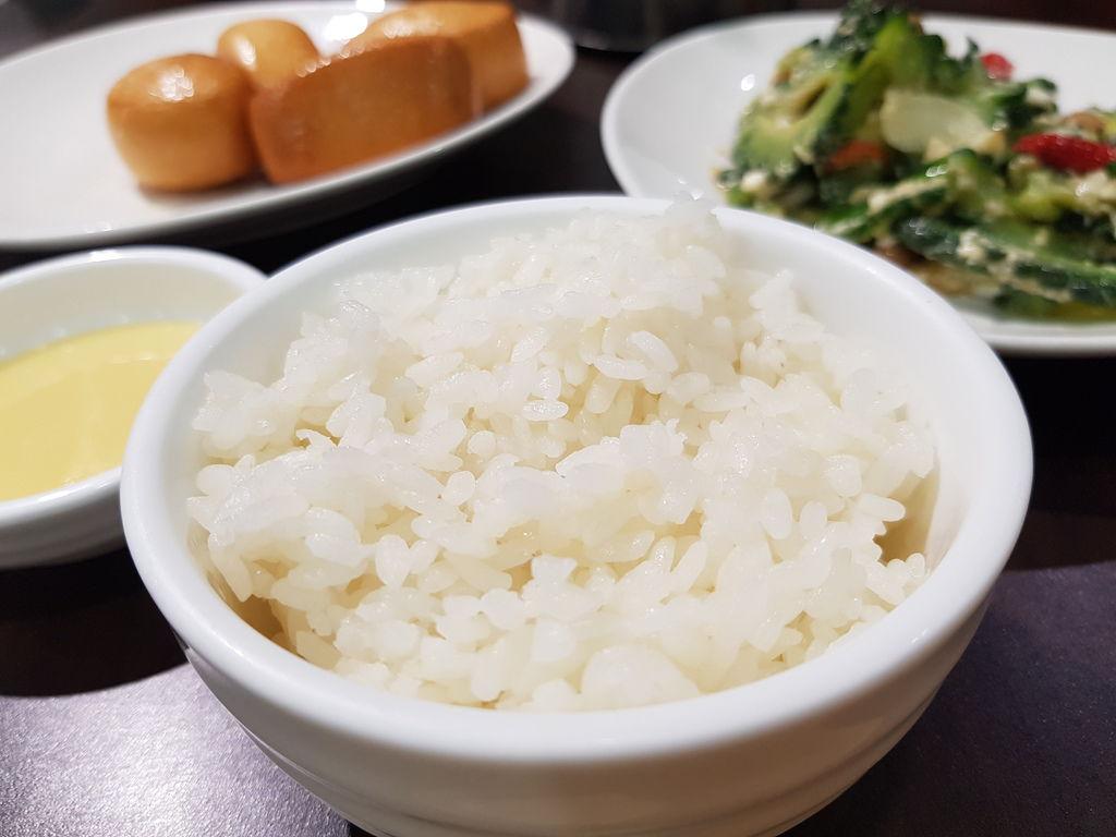 川園川菜 (14).jpg