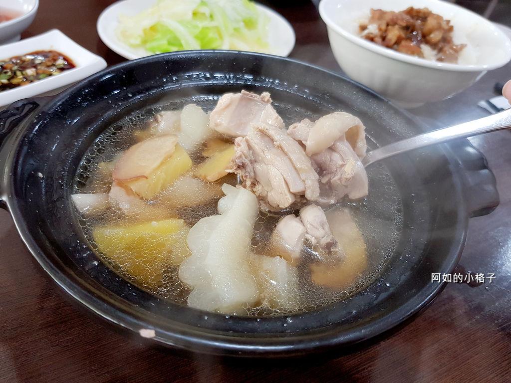 壹捌迷你土雞鍋 (55).jpg