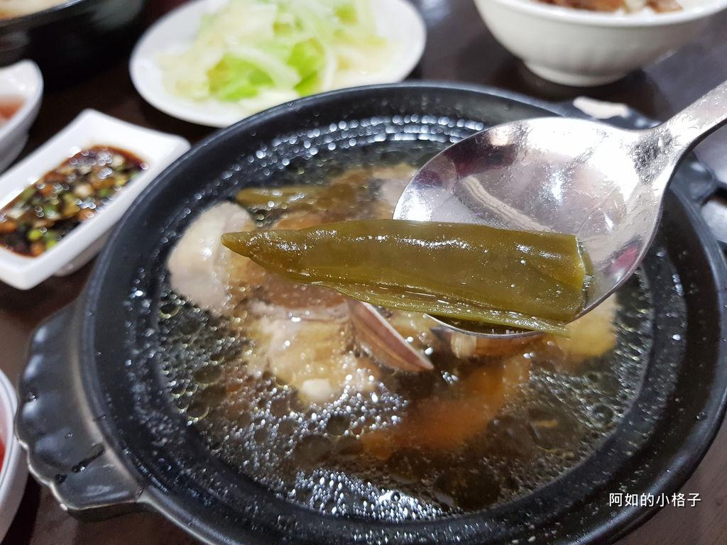 壹捌迷你土雞鍋 (65).jpg