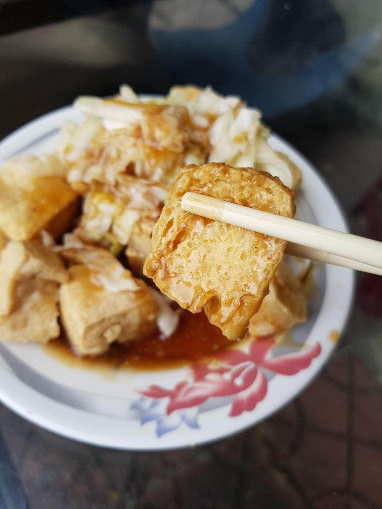 愛嬌姨臭豆腐 (14).jpg