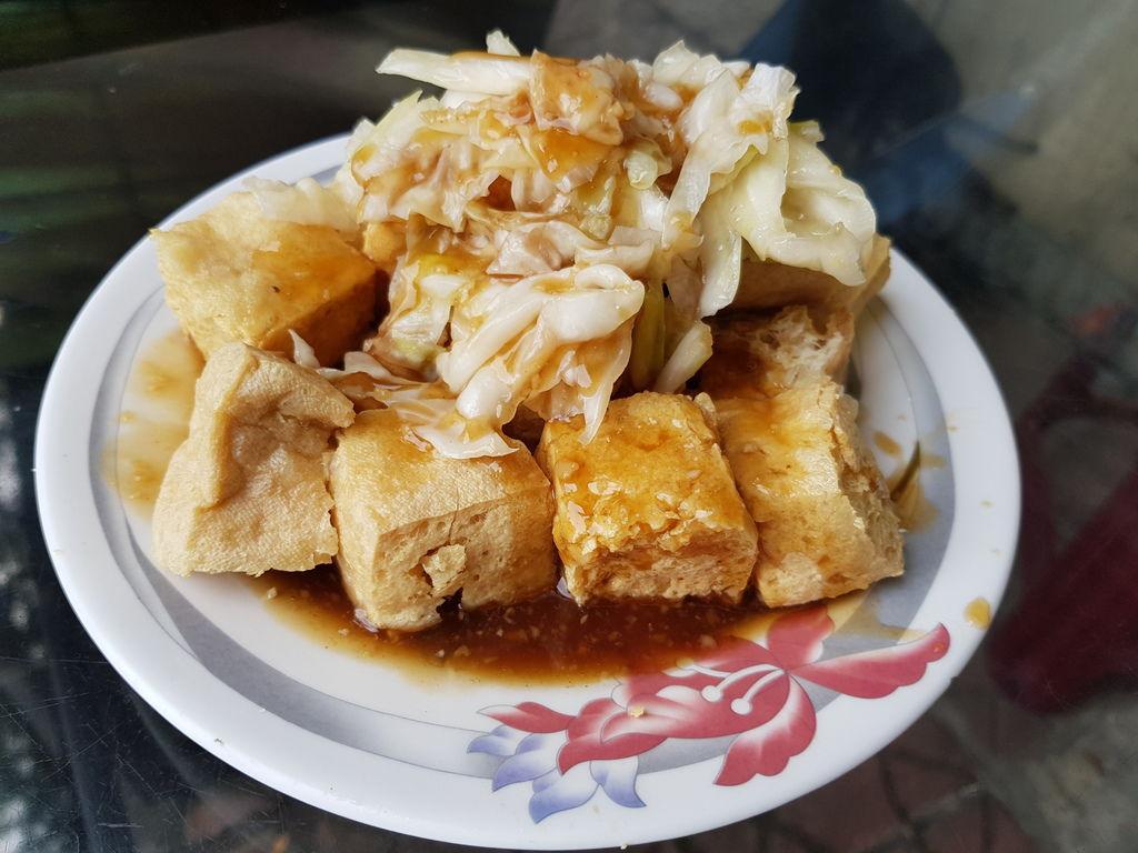 愛嬌姨臭豆腐 (11).jpg