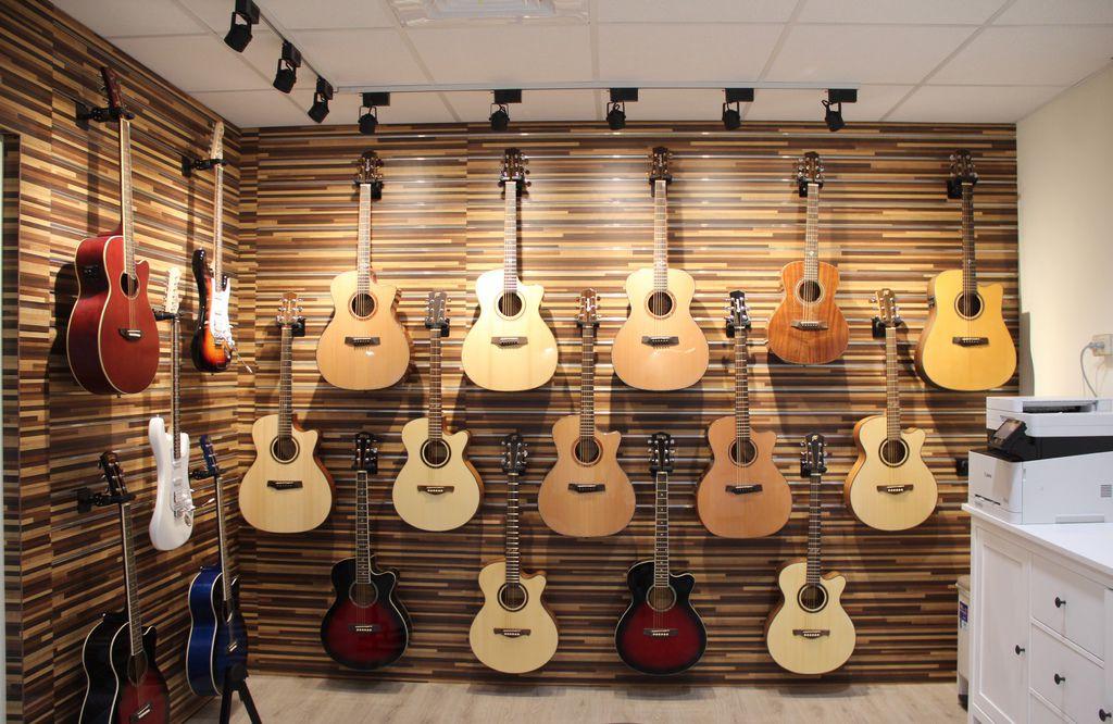 吉他補給 (11).JPG
