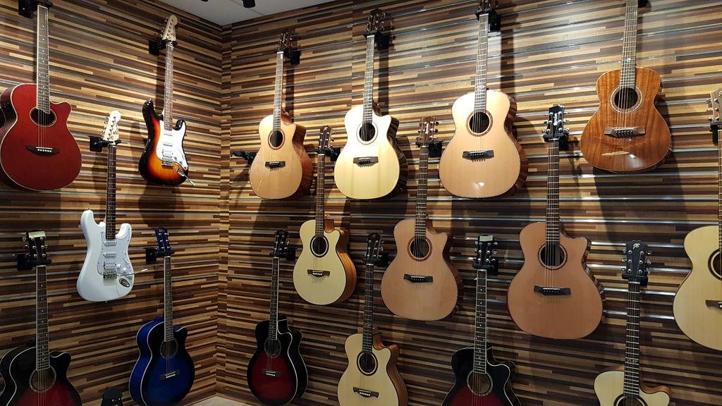 吉他補給 (13).jpg