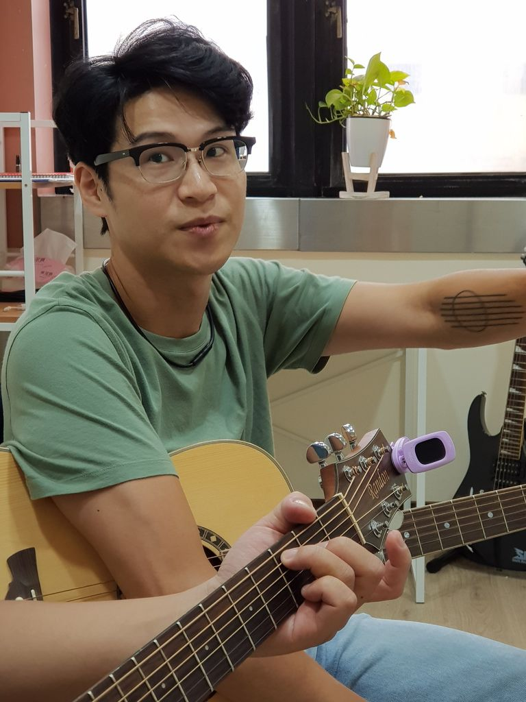 吉他補給 (30).jpg