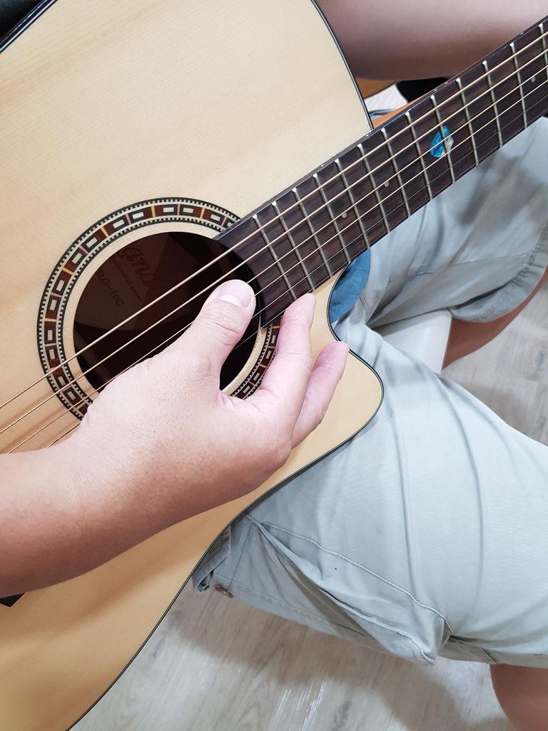 吉他補給 (100).jpg