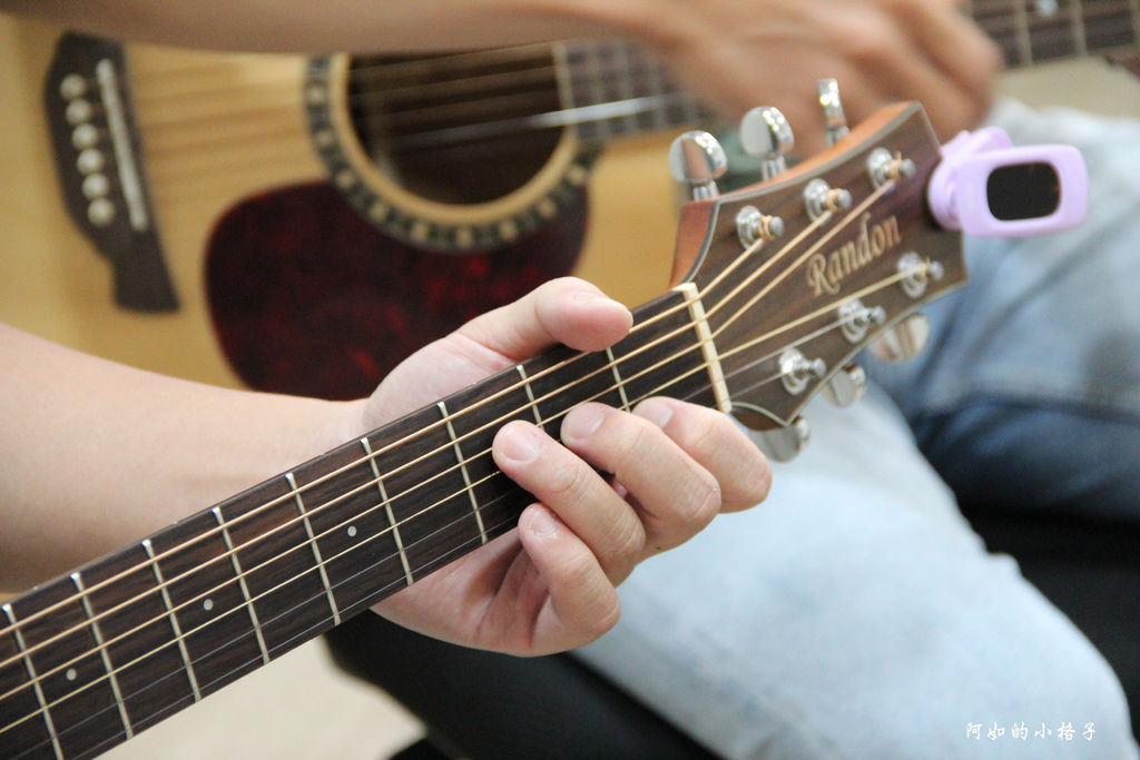 吉他補給 (106).JPG