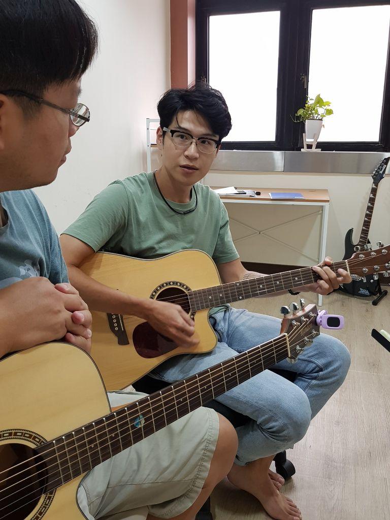 吉他補給 (125).jpg