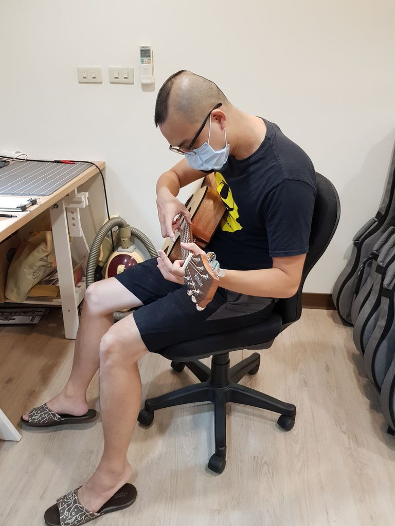 吉他補給 (134).jpg