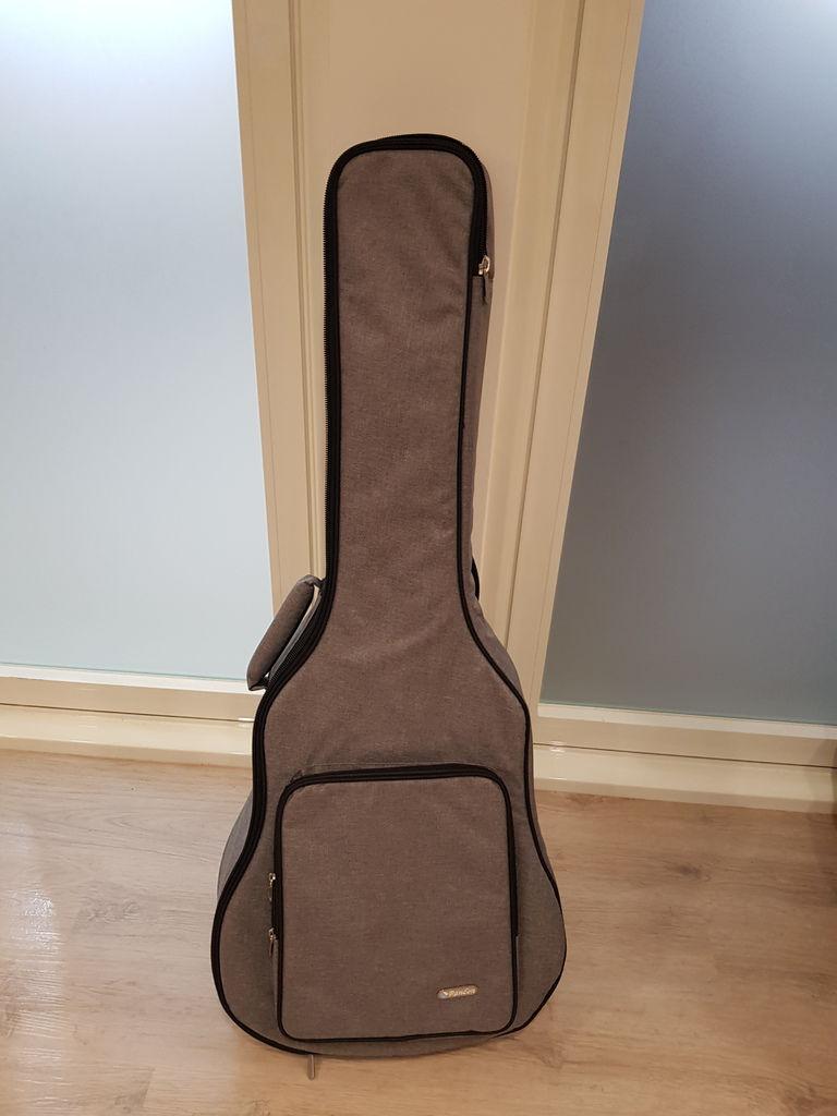 吉他補給 (138).jpg