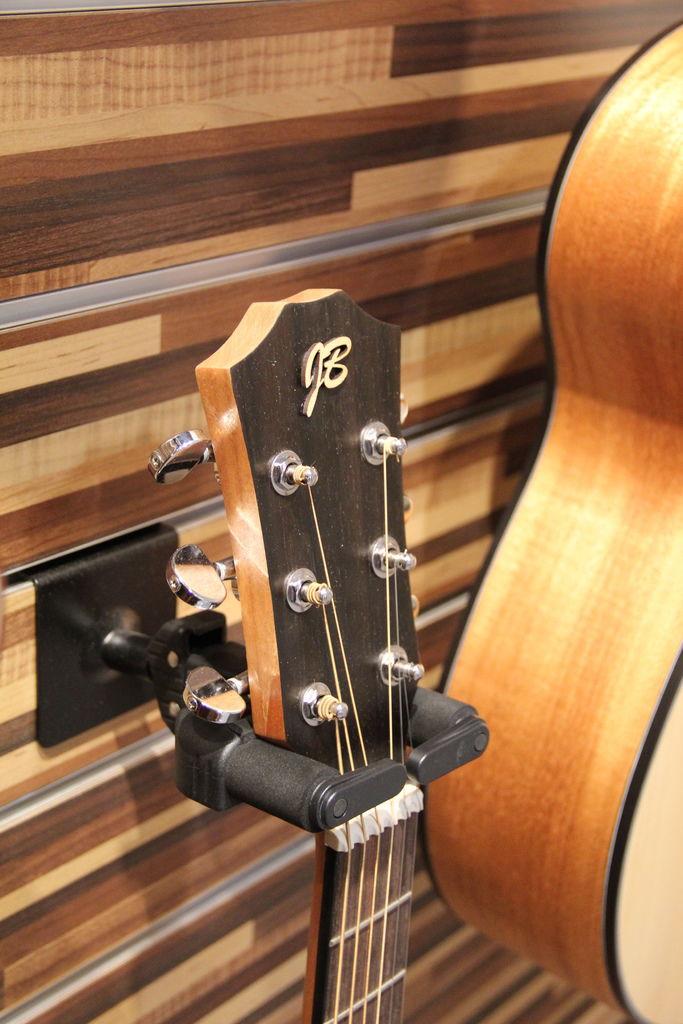 吉他補給 (18).JPG