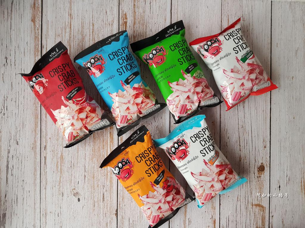 泰國 KOOSA蟹肉餅乾 (1).jpg