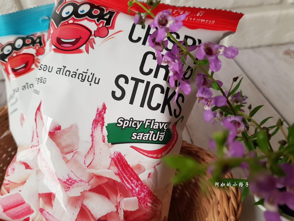泰國 KOOSA蟹肉餅乾 (46).jpg