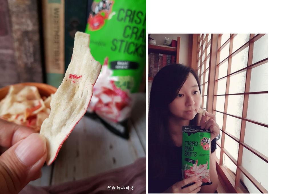 泰國 KOOSA蟹肉餅乾 (178)..jpg