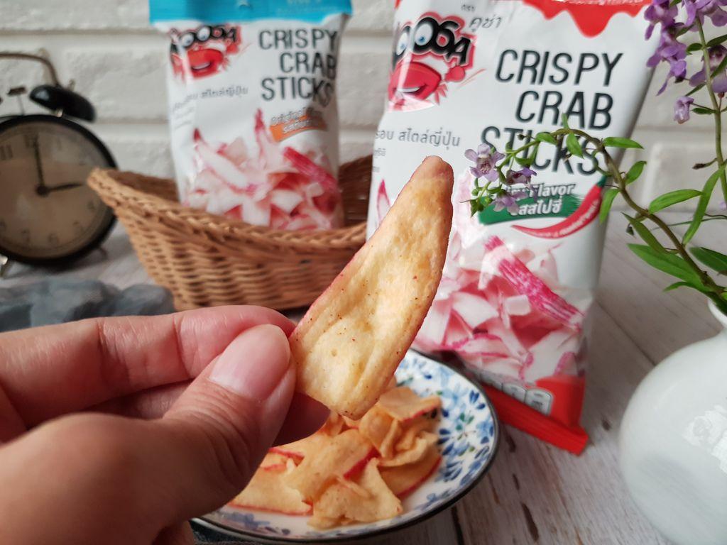 泰國 KOOSA蟹肉餅乾 (49).jpg