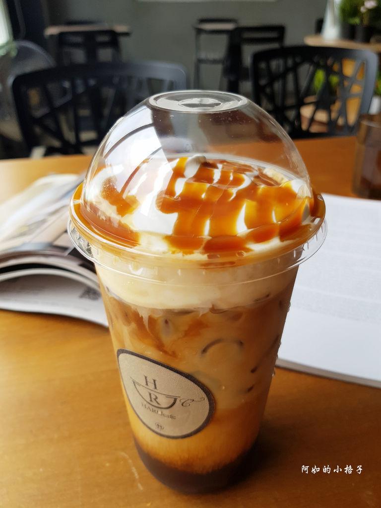 哈露咖啡 (23).jpg