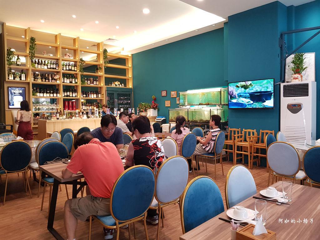 古家海鮮餐廳 (5).jpg