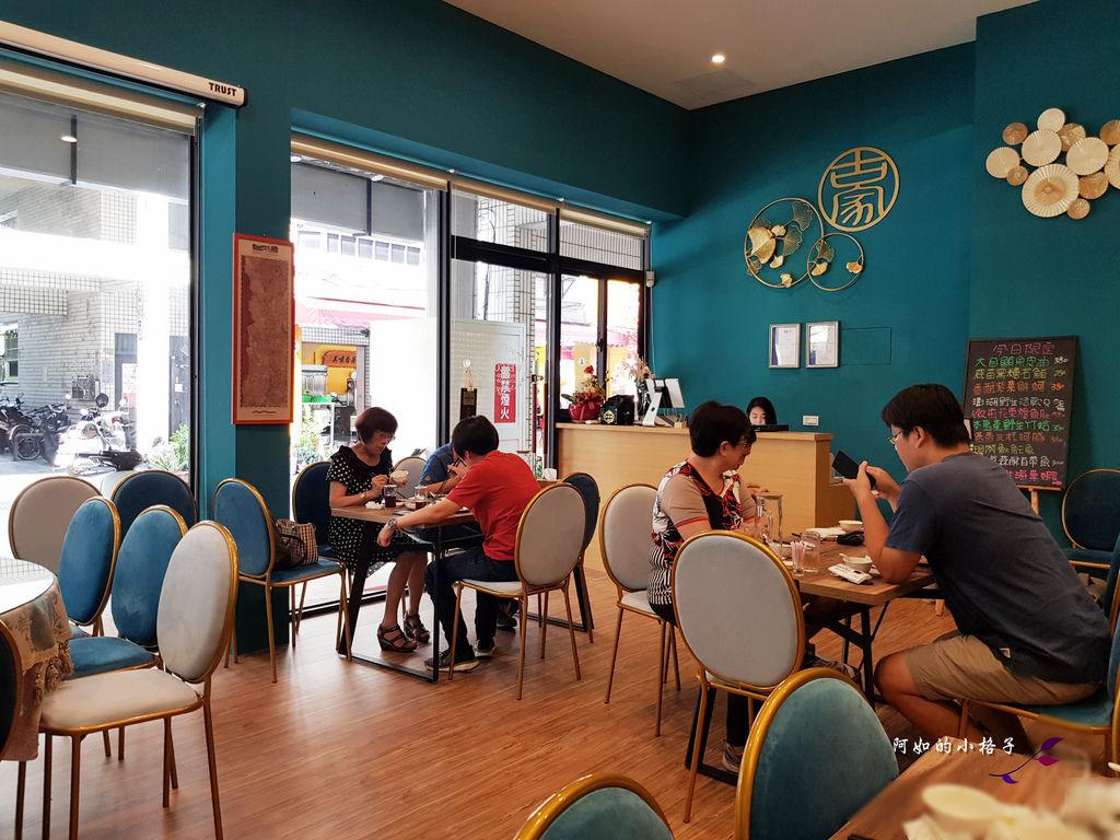 古家海鮮餐廳 (7).jpg