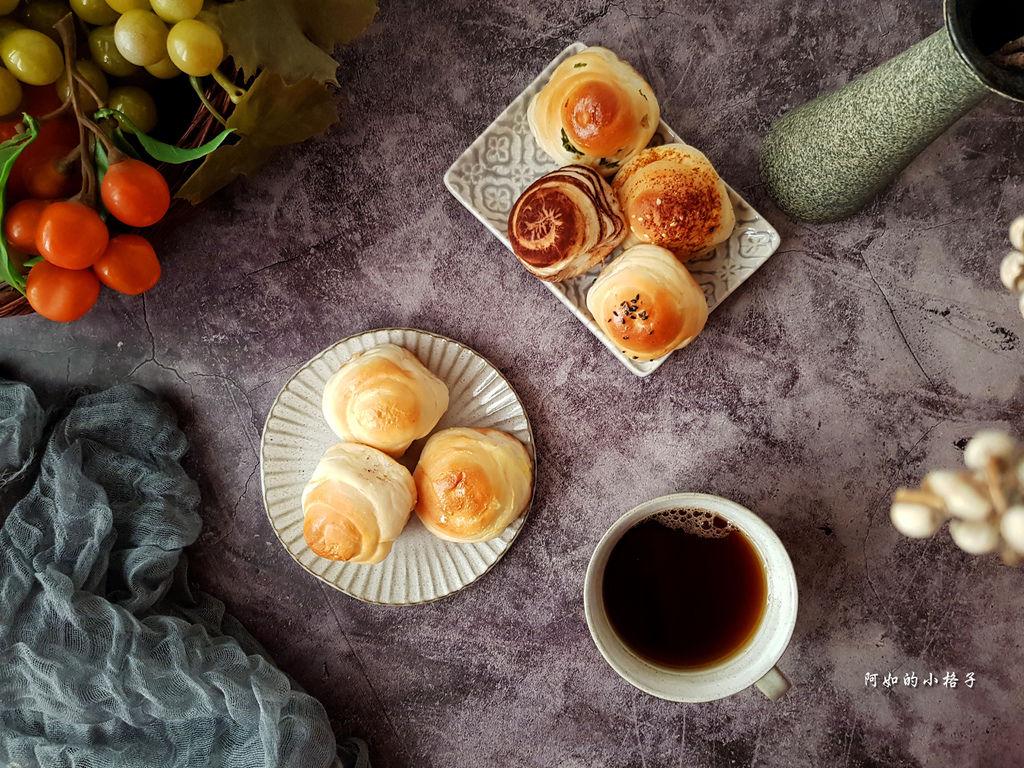 香祺上海烤饅頭 (21).jpg