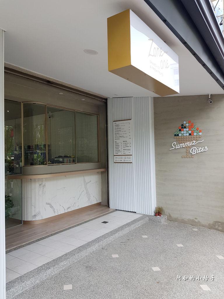 ZoneOne 第壹區 (5).jpg