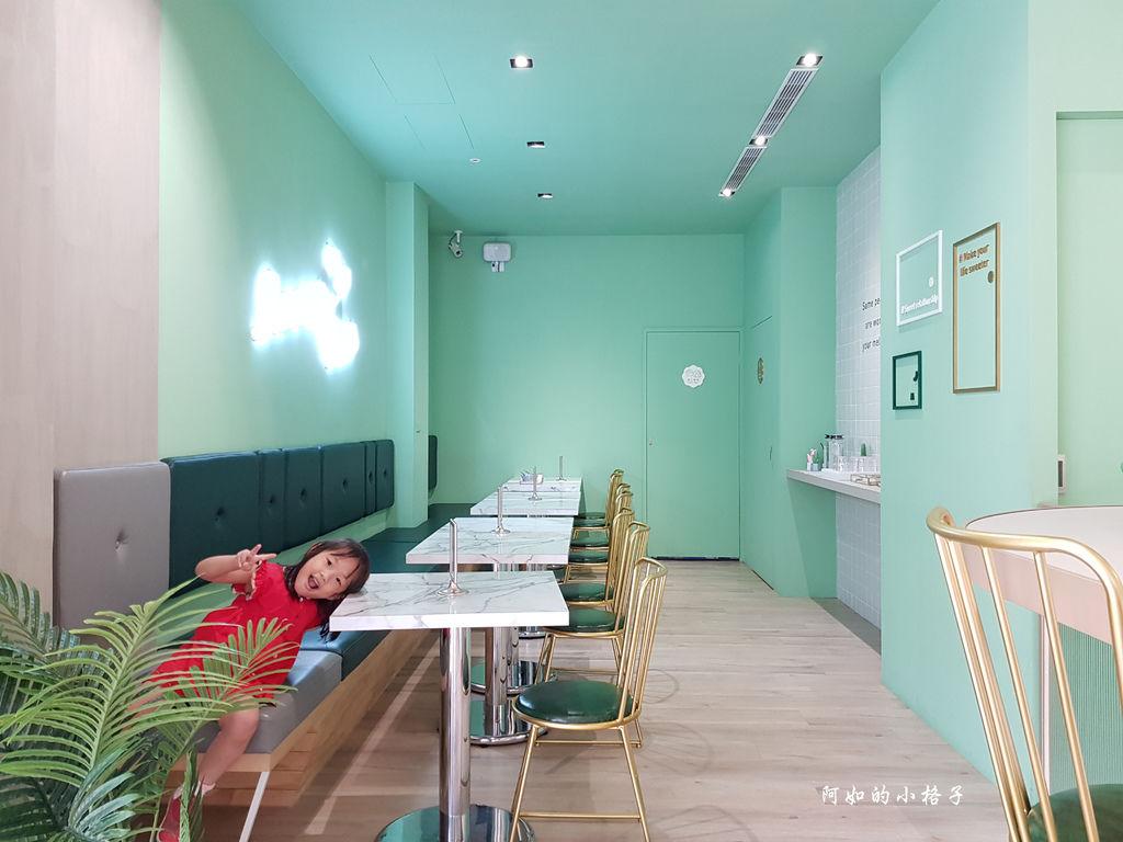 ZoneOne 第壹區 (14).jpg