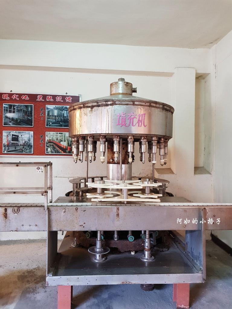 丸莊醬油 (8).jpg