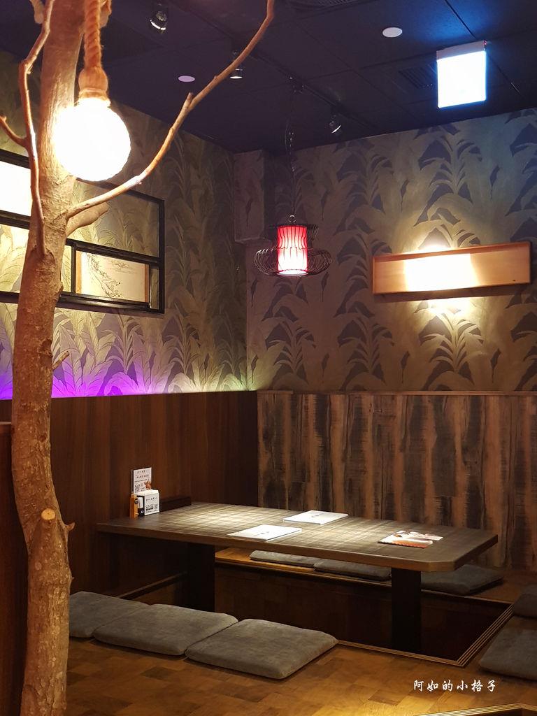 日本橋浜町酒食処 (5).jpg