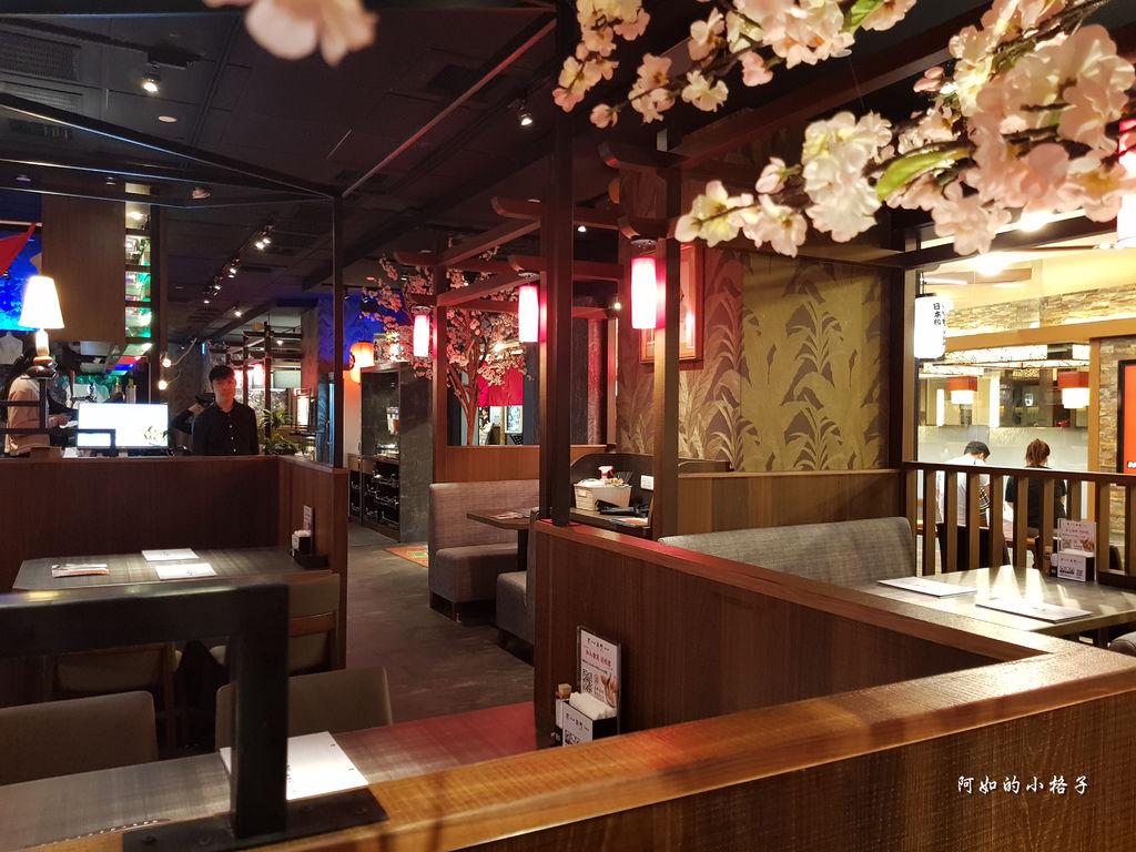 日本橋浜町酒食処 (6).jpg