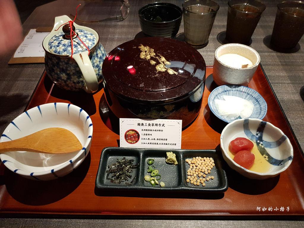 日本橋浜町酒食処 (10).jpg
