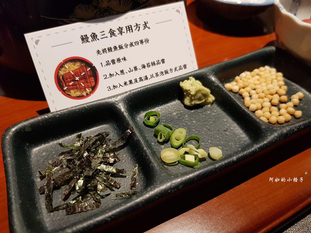 日本橋浜町酒食処 (15).jpg