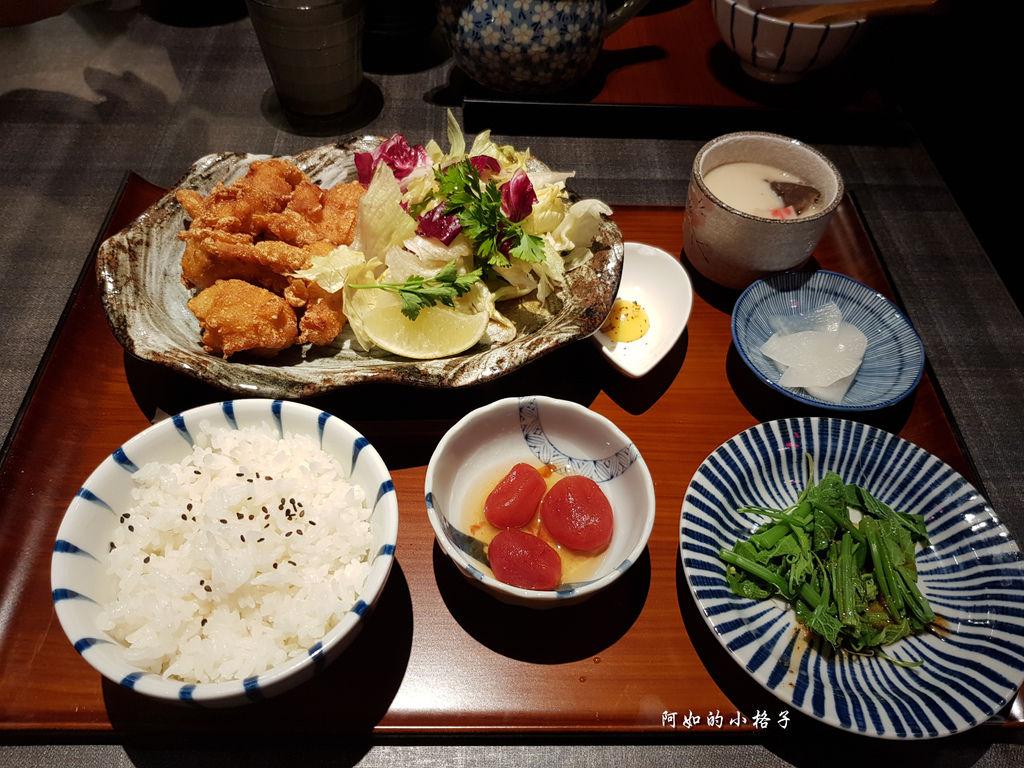 日本橋浜町酒食処 (22).jpg