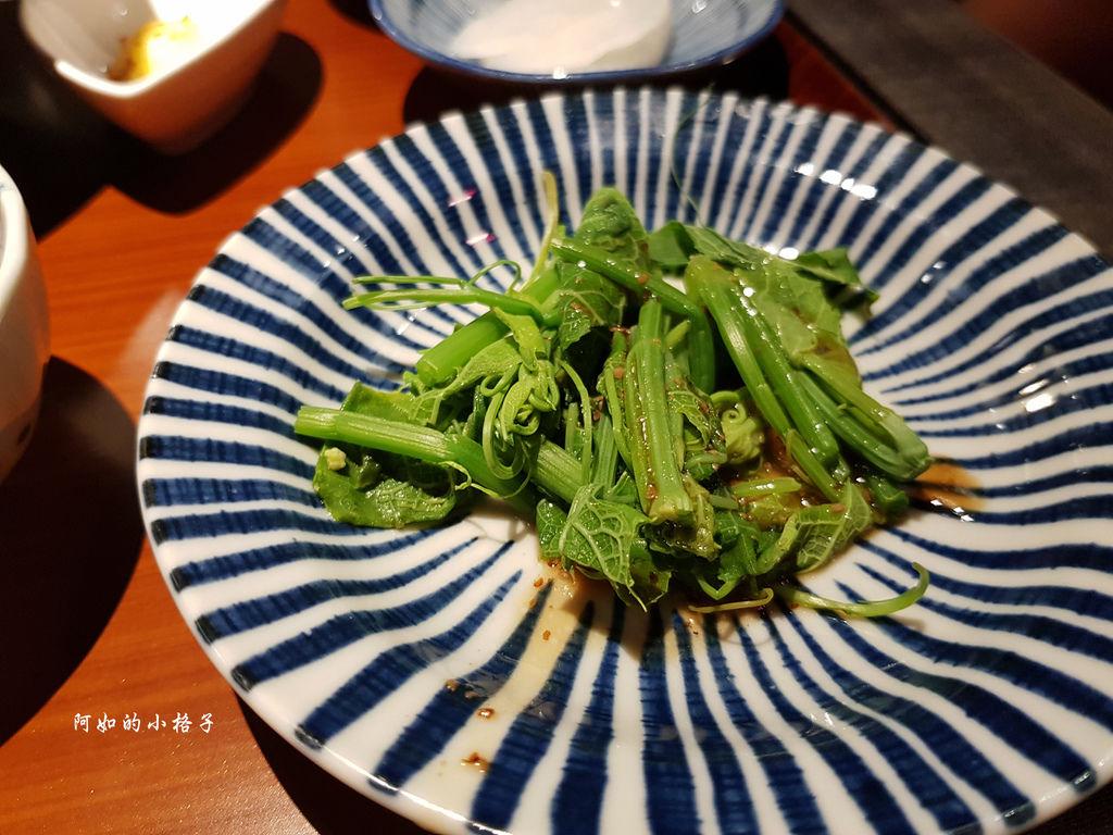 日本橋浜町酒食処 (23).jpg