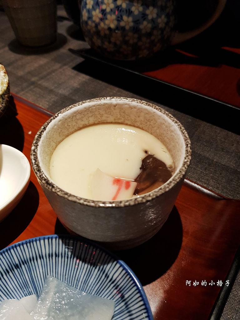 日本橋浜町酒食処 (28).jpg