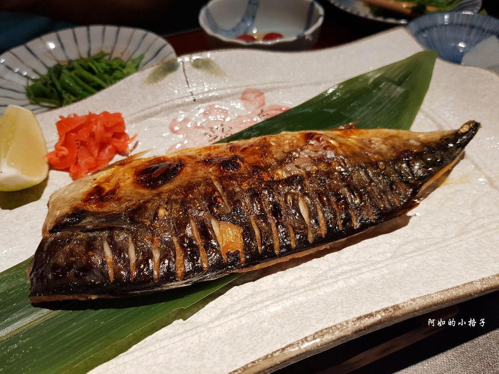 日本橋浜町酒食処 (46).jpg